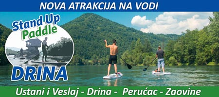 sup-drina-spust-stand-up-paddle-banner-2
