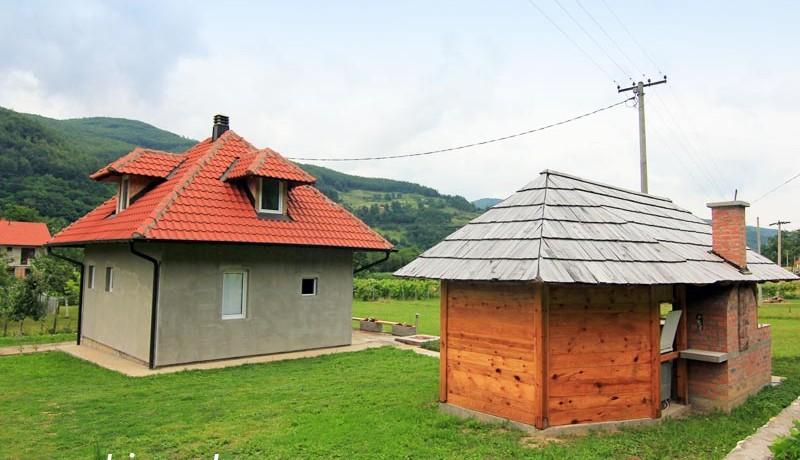 vikendica-obradovic-perucac-s11