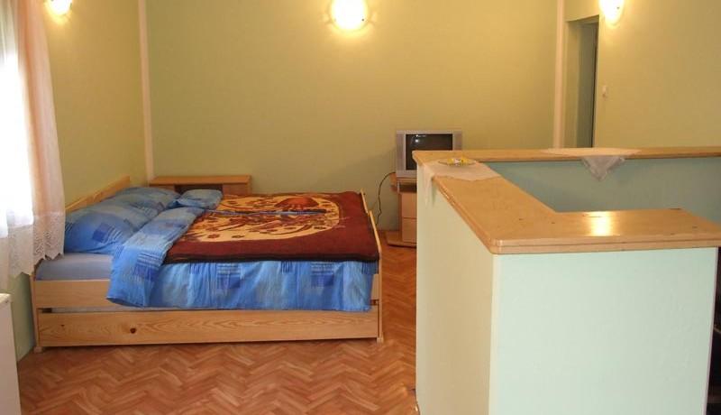 vila-drina-apartman-s3