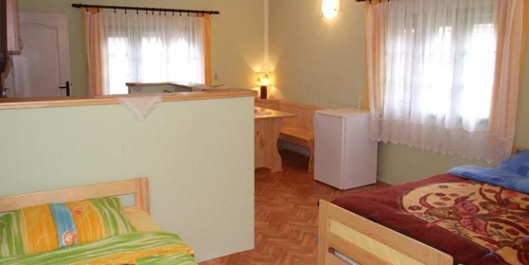 vila-drina-apartman-s4