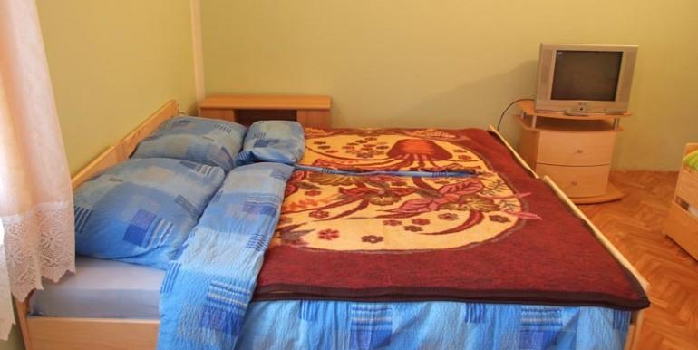 vila-drina-apartman-s5