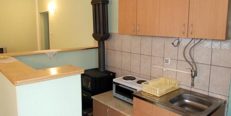 vila-drina-apartman-s8