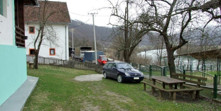 vila-drina-gvozdac-3