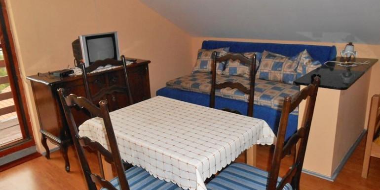 vila-konstantinovic-perucac-11