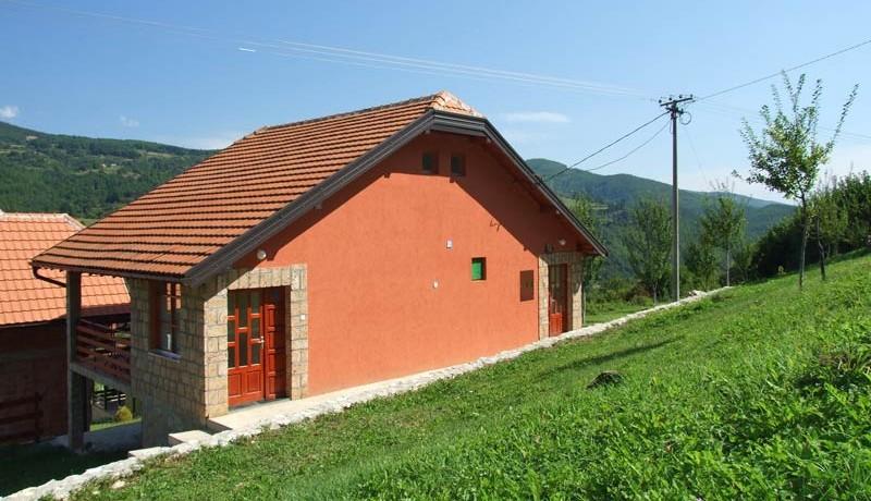 vila-konstantinovic-perucac-s3