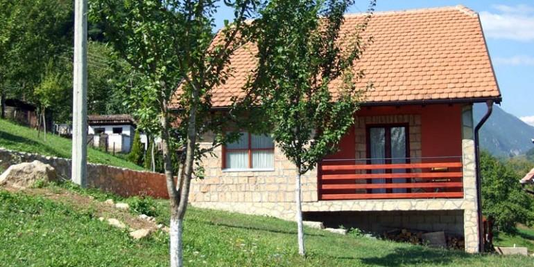 vila-konstantinovic-perucac-s5