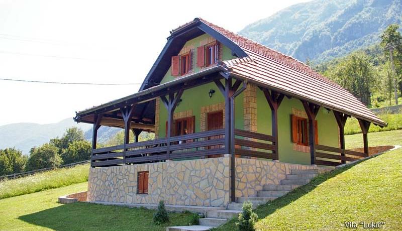 vila-lukic-perucac-sl-1