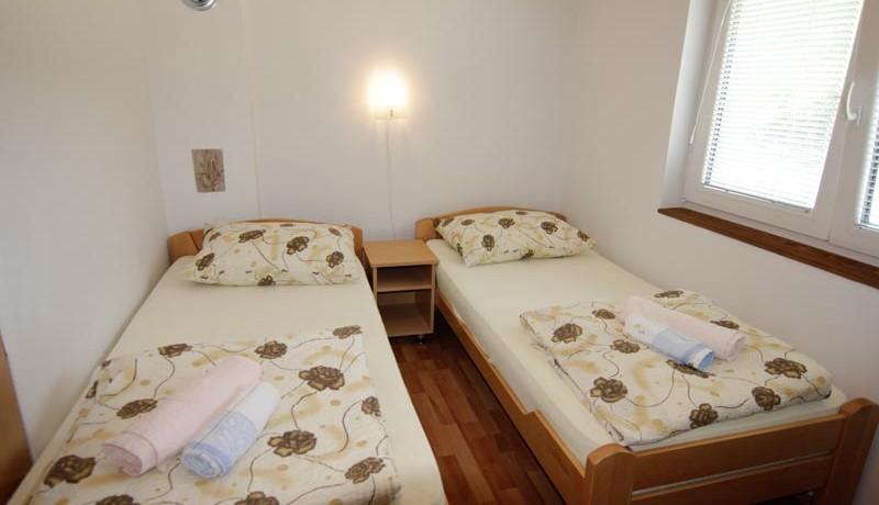 vila-rid-apartman-3-s4