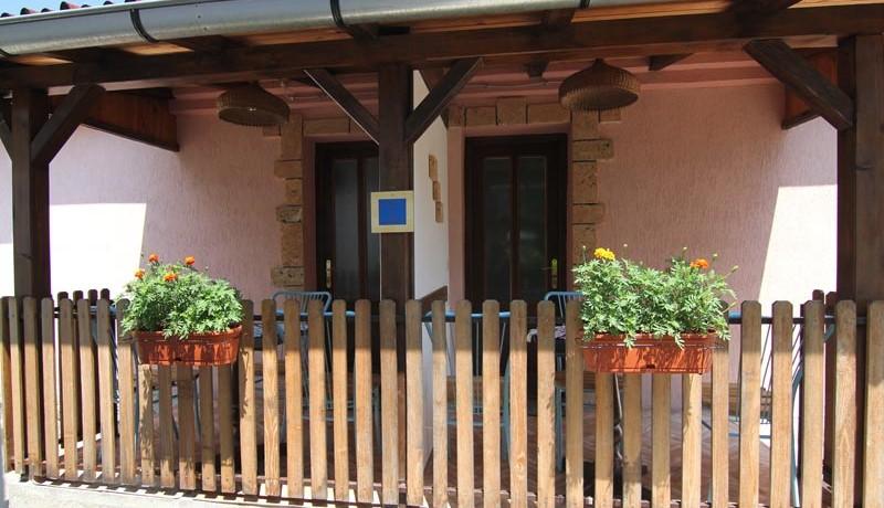 vila-rid-apartman-3-s6
