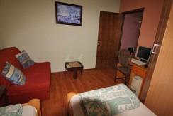 vila-rid-apartman-4-s3