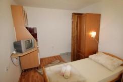 vila-rid-perucac-apartman-2-s1