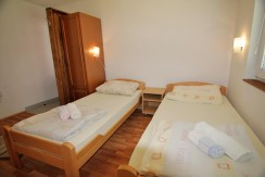 vila-rid-perucac-apartman-2-s2
