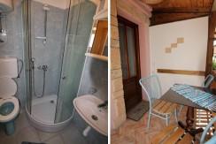 vila-rid-perucac-apartman-2-s4