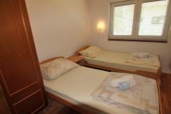 vila-rid-perucac-apartman-2-s5