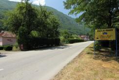 vila-rid-perucac-drina-s2