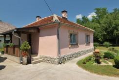 vila-rid-perucac-drina-s8