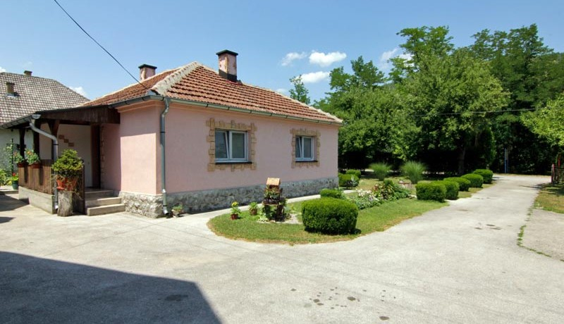 vila-rid-perucac-drina-s9