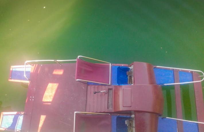 Splav-Maki-Perucac-odmor-jezero (11)