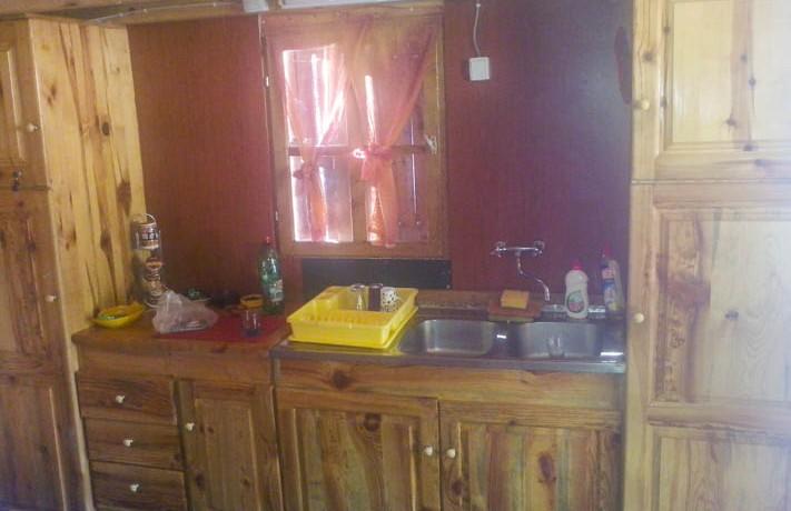 Splav-Maki-Perucac-odmor-jezero (13)