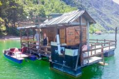 Splav-Maki-Perucac-odmor-jezero (3)