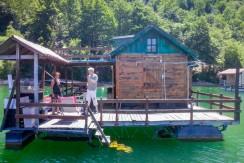Splav-Maki-Perucac-odmor-jezero (4)