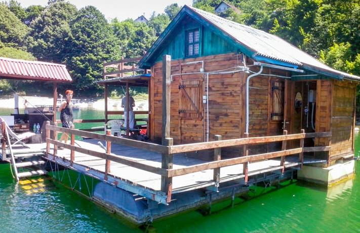 Splav-Maki-Perucac-odmor-jezero (6)
