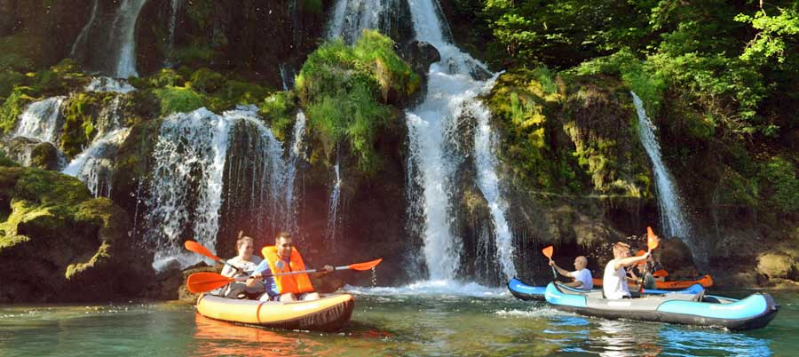 drina-kayaking-serbia-n