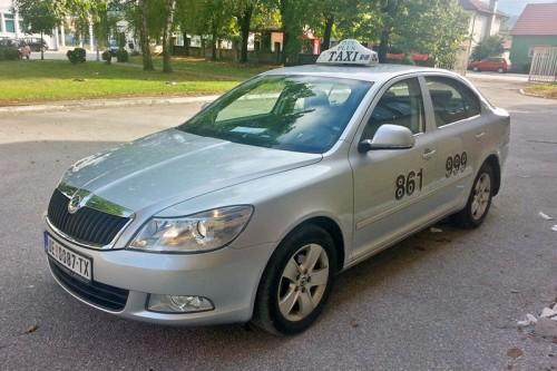 plus-taksi-bajina-basta-2