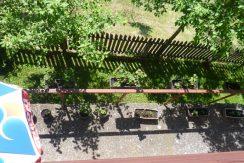 12-Drina-vikendica-odmor