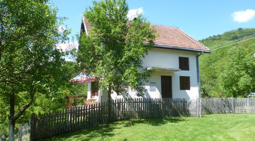4-Drina-vikendica-odmor