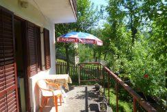 6-Drina-vikendica-odmor