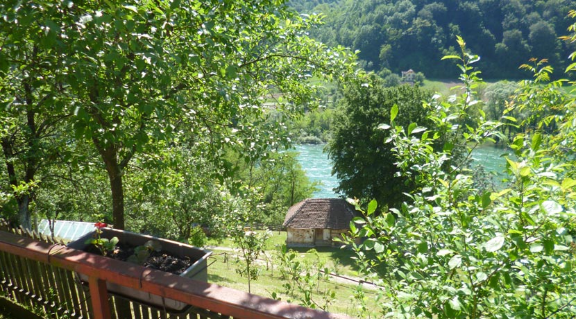 7-Drina-vikendica-odmor