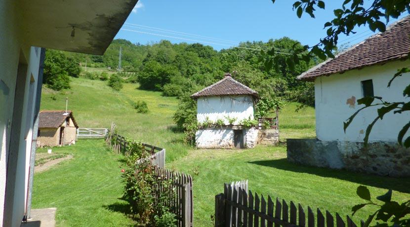 9-Drina-vikendica-odmor