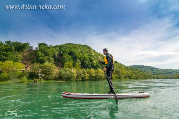 drina-sup--spust-stand-up-paddle-1