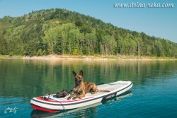 drina-sup--spust-stand-up-paddle-14