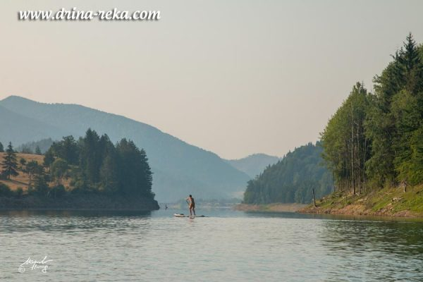 drina-sup--spust-stand-up-paddle-15