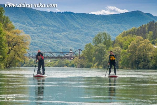 drina-sup--spust-stand-up-paddle-3