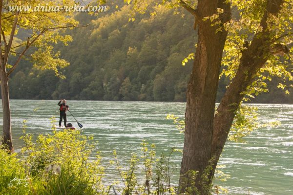 drina-sup--spust-stand-up-paddle-4