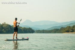drina-sup--spust-stand-up-paddle-6