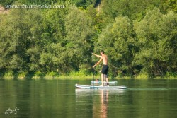 drina-sup--spust-stand-up-paddle-9