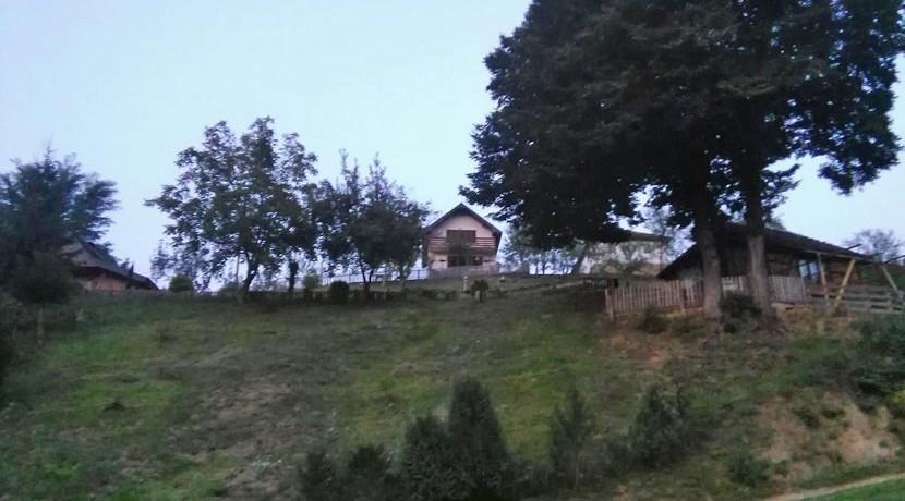 koliba-na-bregu-drina-smestaj-odmor (1)