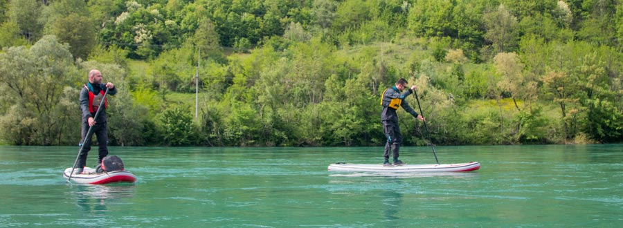 sup-drina-spust-stand-up-paddle-3