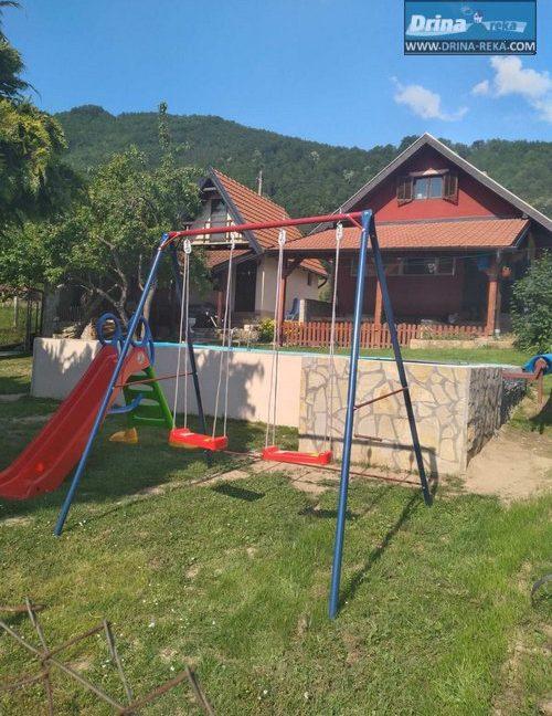 drina-vikendice-za-odmor-andrija (1)