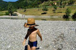 drina-vikendice-za-odmor-andrija-16