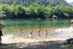 drina-vikendice-za-odmor-andrija-3