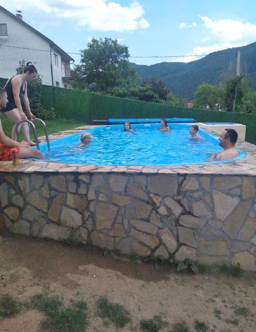 drina-vikendice-za-odmor-andrija (3)
