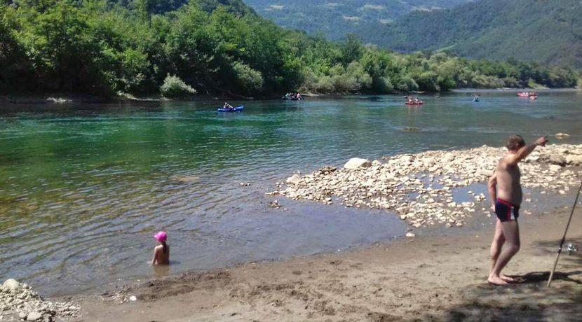 drina-vikendice-za-odmor-andrija-4