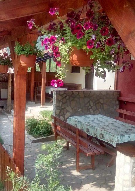 vikendica-za-odmor-andrija-drina-smestaj-13