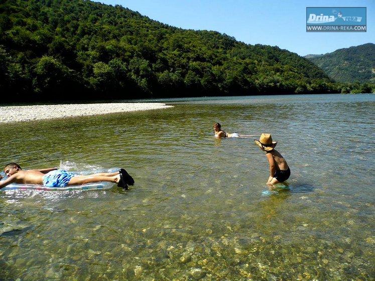 vikendica-za-odmor-andrija-drina-smestaj-24
