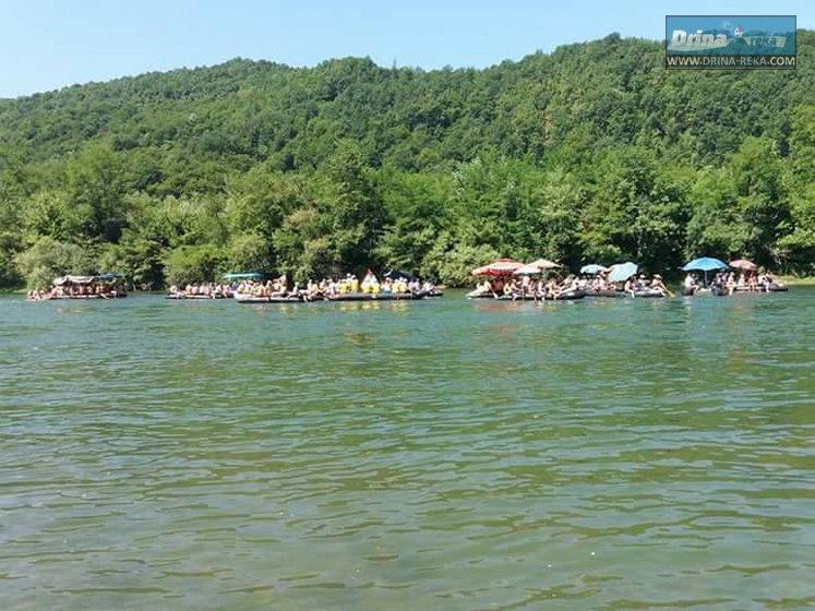 vikendica-za-odmor-andrija-drina-smestaj-25